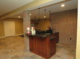 basement remodeling baltimore. Basement Remodel With New Bar And Ceramic Tile Floor Traditional-basement Remodeling Baltimore I