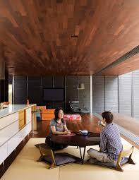 Japanese Style Living Room Furniture Modern Japanese Furniture Zampco