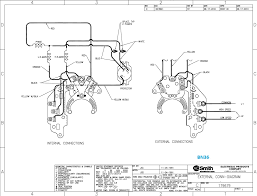 wiring diagram sheets detail name wiring diagram century electric company motors ao smith pool