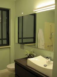 bathroom colors green. Cool Green Bathroom Wall Color Colors