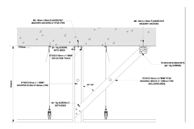 metal framing diagram. Simple Diagram All Midspan Joints Must Be Positioned Within 50mm Of The Point  Between Framing MembersButt Which Are To Backblocked Formed  Inside Metal Framing Diagram