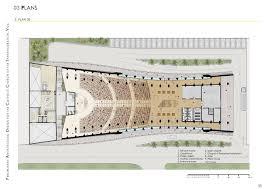 Church Blueprints Design Floor Plans For Modern Churches Modern House