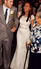 pin it allure bridals 9000 6