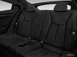hyundai veloster black interior. hyundai veloster black interior
