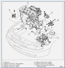 1986 mazda 626 engine diagram wiring diagram sch 1997 mazda 626 engine diagram wiring diagram list 1986 mazda 626 engine diagram