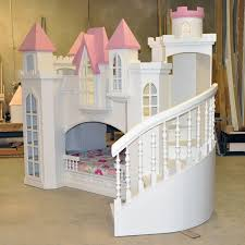 Unique Bunk Beds Unique Bunk Beds For Kids Bedroom Design Ideas In Addition  To Lovely Castle