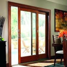 pella windows cost. Pella Windows Cost Window Prices With Blinds Between The Glass Sliding Doors Built Patio