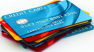 Credit card debt can be really hard to escape. Availing Personal Loans To Pay Off Your Credit Card Debt