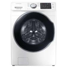 samsung stackable washer dryer. Simple Dryer High Efficiency Front Load Washer With Steam In White ENERGY For Samsung Stackable Dryer T