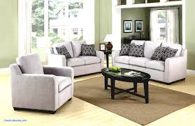simple living furniture. Simple Living Room Furniture Luxury Wood Sofa Designs For Of I