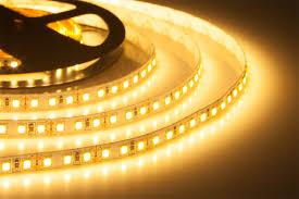 <b>Лента светодиодная ELF</b> 600SMD диодов (2835), 12В, 48Вт ...