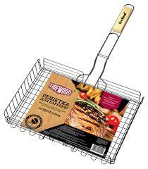 <b>Решетка</b> для барбекю <b>Firewood</b> 2003B - купить по цене 535 руб. в ...