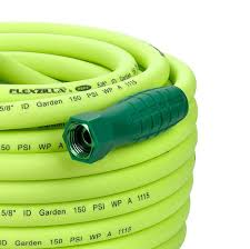 flexzilla garden hose. Interesting Hose Qty To Flexzilla Garden Hose W