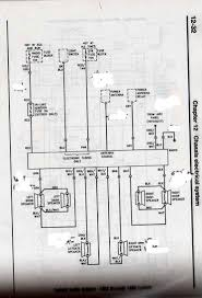 wiring diagram for 1988 jeep cherokee wiring image radio troubles need wiring diagram 1988 jeep cherokee on wiring diagram for 1988 jeep cherokee