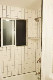 replace bathtub faucet single handle how to install shower trim for classic interior designs