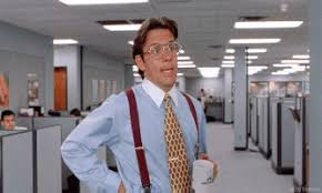 office space images. foxhomeent yeah boss office space life images o
