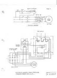 similiar century motor wiring for auto reverse keywords reversing single phase motor wiring diagram