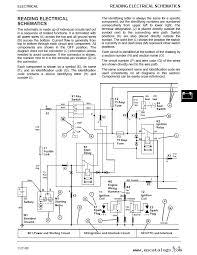 john deere lt155 wiring diagram John Deere L120 Wiring Harness john deere l120 wiring harness diagram solidfonts john deere l120 wiring harness parts