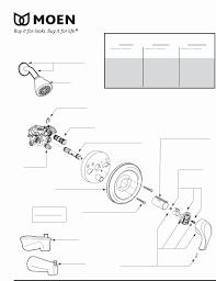 installing moen shower valve image cabinetandra