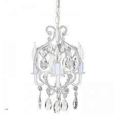 tiffany wall sconces lighting beautiful collection mini crystal swag chandelier with antique mount led fixture mounted lights square shelves brushed nickel