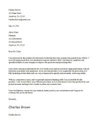 Pages Cover Letter Template Extremely Adept Familiar With Laboratory
