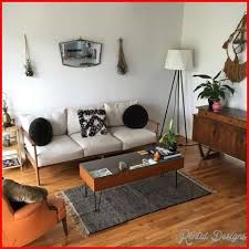 cheap living room decorating ideas apartment living. Exellent Decorating Apartment Living Room Decorating Ideas Pictures For Cheap E