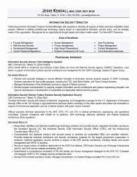 Animal Control Officer Sample Resume Templatesurity Officer Cover Letter Awesome Animal Control Ficer 24