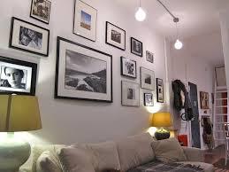See IKEAu0027s Storagemaximizing Makeover Of A 300sqft Studio Space Saving Tiny Apartment New York