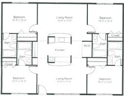 Design A Bathroom Floor Plan Common Floor Plansfloorhome Plans Ideas Picture