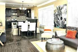 family room designs 2017 kitchen living room combined designs kitchen dining room living room combo kitchen