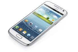 Samsung Galaxy Premier I9260 specs ...