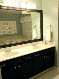 spray paint bathroom medium size of cabinets gray refinishing vanity painting countertop how to countertops ba