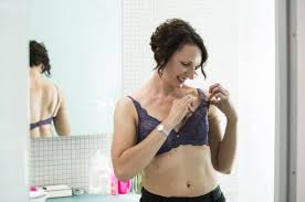 <b>Bras</b> after surgery for <b>breast</b> cancer | <b>Breast</b> Cancer Now