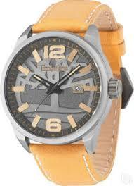 Купить <b>мужские</b> наручные <b>часы</b> в Челябинске - Я Покупаю