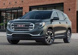 2018 gmc paint colors. perfect gmc 2018 gmc terrain front quarter left photo in gmc paint colors i