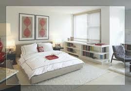modern luxurious master bedroom. Plain Modern Luxury Master Bedroom Ideas Modern Designs Elegant  Gallery In Modern Luxurious Master Bedroom