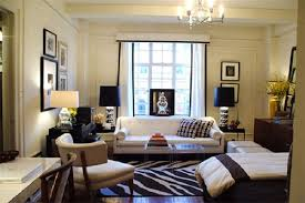 Small Picture Small Modern Apartment Decorating Photo Of worthy Decorating Small