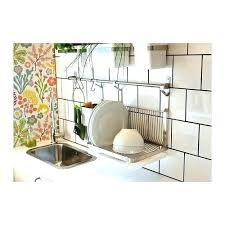 countertop dish rack dish rack best dish drainer dish drainer best dish rack countertop kitchen towel