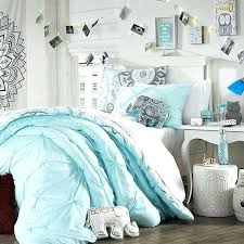 turquoise bedding target gray and turquoise bedding turquoise bedding target attractive interior design ideas vintage and