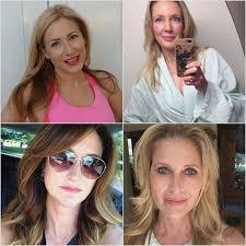 eye makeup tips for older women new the best beauty tutorials for women on
