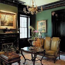 1de4ab ec7bf84aaea778b014c0 victorian style furniture beautiful homes