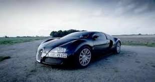 James attempts to break his personal speed record in a brand new, even more powerful version of the amazing bugatti veyron. Watch Top Gear S09e02 Online