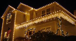 Diwali Light Decoration Designs Lighting Trends For Diwali 100 Shreya Designs 25