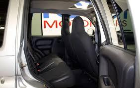 2004 jeep liberty 4x4 17428028 19