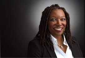 Hairstyles For Black Women 1 Wonderful Dem Challenging Mia Love Could Lead To A First Two Black Women