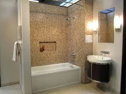 tile tub surround ideas bathtub tile surround bathrooms tile from the tile bathroom tub surround