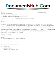Ideas Collection Piping Estimator Cover Letter Also 100