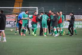 Serie C, playoff: Avellino fuori, il Padova espugna il
