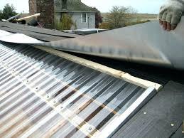 home depot plastic roofing corrugated plastic roofing home depot plastic roofing panels corrugated fiberglass roof panels