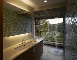 cfm bathroom fan. CFM Calculation For Panasonic Bath Fan Cfm Bathroom